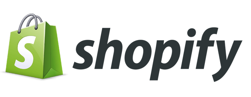Shopify besuchen